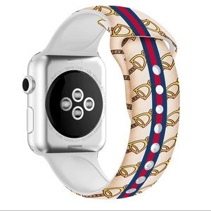 High Quality For Apple Watch Band 38/40mm